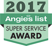 angies-list-electrician-service-2017-b
